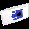 Aspico 240728 Bioneem mikroszűrős porzsák
