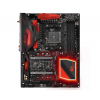 Asrock MB ASRock X370  Prof. Gaming   AM4   ATX                DDR4 retail