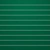 ASS Zöld falitábla választható vonalazással - kerámia-acél, 120x100 cm