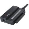 Assmann DIGITUS USB 30 DIE&SATA CABLE