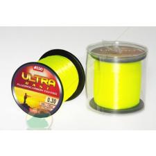 Asso ULTRA CAST 1000M 0,24mm 8,4kg horgászzsinór