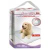 AssorbiPiu kutyapelenka – 60x90 (30 db)