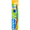 Astera Astera Twister Medium Fogkefe 1 db