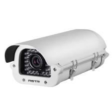 ASTR AS-IPHMT2-24I-W 6mm IP-camera biztonságtechnikai eszköz