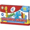 Astra Gyurma -83812904- 10 szín AS 10klt/csom