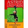 Astrid Lindgren Juharfalvi Emil