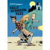 Astrid Lindgren LINDGREN, ASTRID - KALLE NYOMOZNI KEZD