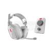 Astro A40 Headset + MixAmp Pro TR (XO WHITE) - Gamer fejhallgató Kit