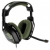 ASTRO Gaming A40 TR, Headset (3AS48-XOU9N-601)