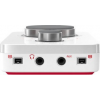 Astro Gaming - Astro Gaming MixAmp Pro TR - weiß(3AM99-XOU9Y-975)