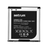 Astrum AB9360 BlackBerry Curve 9360 / EM-1 kompatibilis akkumulátor Li-Ion 900mAh