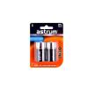 Astrum C LR14 1.5V alkáli baby elem 2db/csomag