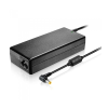 Astrum CL330 laptop töltő 90W 19.0V 4.74A 5.5*1.7 Acer