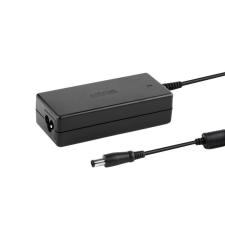 Astrum CL410 (CH-DL90WB) laptop töltő 90W 19.5V 4.62A 7.4*5.0 Dell dell notebook hálózati töltő