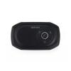 Astrum ET400 BT 4.0 autós bluetooth kihangosító beépített hangszóróval és zajszűrős mikrofonnal, napellenzőre
