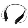 Astrum FÜLHALLGATÓ Astrum ET230 univerzális sztereó sport headset, fekete