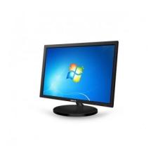 Astrum LM190 monitor