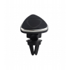 Astrum SH450 univerzális mágneses autós tartó szellőzőre fekete