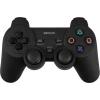 Astrum VIBE-FREEDOM vezeték nélküli Gaming Game pad PS3 + PS2 + PC GW500
