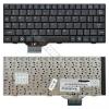Asus 04GN022KUS00-1 angol fekete laptop billentyűzet