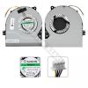 Asus 13NB00S1P01021 gyári új hűtés, ventilátor