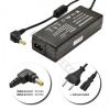 Asus 19V 3.95A (75W) laptop hálózati töltő