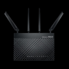 Asus 4G-AC68U AC1900 Dual-Band LTE Wi-Fi Modem Router with Parental Controls and Guest Network