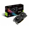 ASUS 4GB D5 GTX 1050TI STRIX GAMING (90YV0A31-M0NA00)