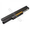 Asus 57Y6353 14.8V 4400mAh 65Wh laptop akkumulátor