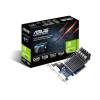 Asus 710-1-SL Silent 1GB DDR3 (90YV0941-M0NA00)