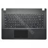 Asus 90NB0331-R30120 gyári új magyar laptop billentyűzet + felső fedél