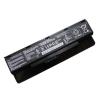 Asus A31-N56 Akkumulátor 4400 mAh