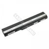 Asus A32-K52 10.8V 4400mAh 47Wh laptop akkumulátor