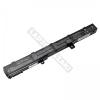 Asus A41N1308 14.4V 2600mAh 37Wh laptop akkumulátor