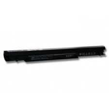 Asus A42-K56 2200mAh fekete Laptop akkumulátor asus notebook akkumulátor