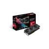 Asus AREZ-STRIX-RX580-T8G-GAMING  8GB (90YV0AK3-M0NA00)