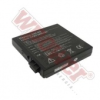 Asus Asus A42-A4 laptop akku 4400mAh
