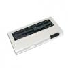 Asus Asus AP21-1002HA laptop akku 4200mAh, fehér