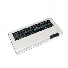 Asus Asus AP21-1002HA laptop akku 4200mAh, fehér asus notebook akkumulátor