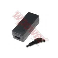 Asus Asus EEE PC 900 netbook töltő digitális fényképező akkumulátor