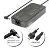 Asus /Asus Pro 19V 6.32A (120W) center-pin gyári új laptop töltő
