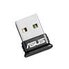 Asus Bluetooth Adapter 4.0