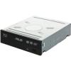 Asus BW-16D1HT belső 5,25' BD/DVD-író SATA fekete BOX