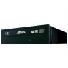 Asus BW-16D1HT Blu-Ray fekete
