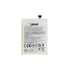 Asus C11P1325 gyári akkumulátor (3230mAh, Li-ion, Zenfone 6)* mobiltelefon akkumulátor