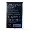 Asus C11P1501 gyári akkumulátor Li-Polymer 3000mAh (Zenfone 2 Laser ZE550KL)