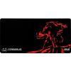 Asus Cerberus Mat XXL fekete-piros egérpad (90YH01C1-BDUA00)