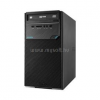 Asus D320MT Mini Tower | Core i5-7400 3,0|4GB|120GB SSD|0GB HDD|Intel HD 630|W10P|3év (D320MT-I57400053D_W10PS120SSD_S)