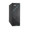 Asus D320SF-I37100033D