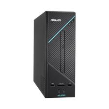 Asus D320SF-I57400085R asztali számítógép